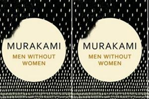 Men Without Women, By Haruki Murakami, Publisher: Harvill Secker/Penguin Random House, Pages: 228, Price: Rs 799.