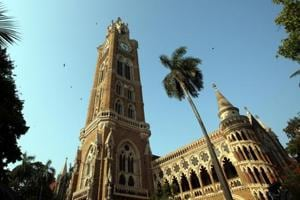 BMS paper leak: Will decide on re-exam after police probe, says Mumbai...