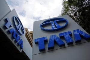 Tata Sons elevates Bhaskar Bhat, Saurabh Agrawal to its board