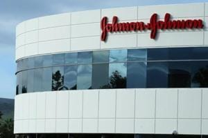 Johnson & Johnson hit with $247m verdict in hip implant trial
