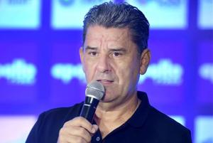 ISL 2017: First target to make play-offs - Chennaiyin FC coach John...