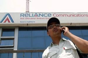 Trai asks Reliance Communications to give details on subscribers,...