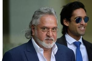 Diageo sues Vijay Mallya for $40 million payment