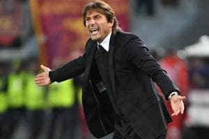 Chelsea take on West Bromwich Albion in the Premier League this...