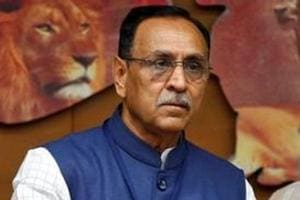 BJPannounces candidates for first-phase of Gujarat elections: Here's...