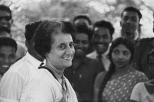 The incomparable legacy of Indira Gandhi