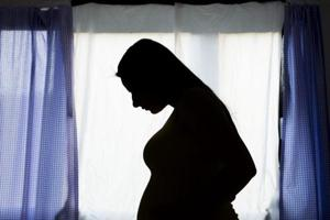 SC orders woman's examination over plea to abort 28-week-old foetus