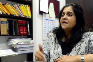 Laws being passed give gau rakshaks power to be vigilantes: Teesta...