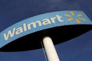 Walmart India recognised among 100 best companies for women