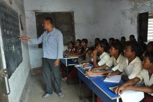Free online coaching for govt school students begins in Rajasthan