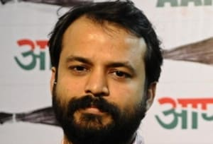 AAP leader Ashish Khetan had approached the Punjab and haryana high court in August 2017 demanding that  Bikram Majithia's complaint on criminal defamation be quashed.