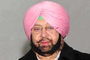 Punjab cabinet approves draft law on attachment of property in drug...