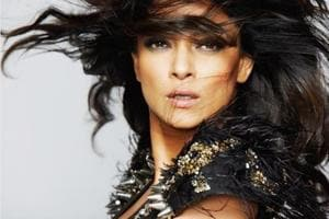 Happy Birthday Sushmita Sen: Did you know that she enjoys writing or...