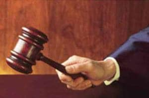 Bihar court imposes Rs 1-crore cost on woman for 'frivolous' plea...