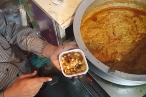 Tried and Tasted: Here's where to have the best haleem in Delhi