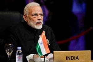 PM Modi seeks ideas for Mann Ki Baat on Nov 26