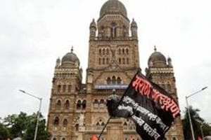 On July 13, 2016, a minor belonging to the Maratha community from Kopardi village in Ahmednagar district was raped and murdered by the three, triggering massive protests across the state.