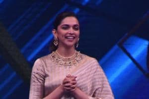 Deepika Padukone on Padmavati row: I feel angry, I feel let down  and...