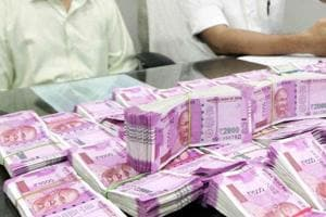 Black money: Swiss Parliament panel OKs auto info exchange with India