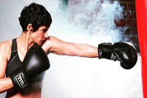 Mandira Bedi's workout and diet plan is what fitness goals are made of