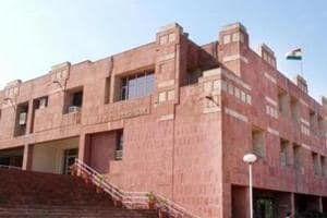 President Kovind approves appointment of nominees to JNU executive...