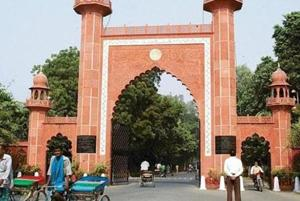 The 142-year-old Aligarh Muslim University has been audited in effort to move its 'feudal culture' and 'broaden the mental horizon'.