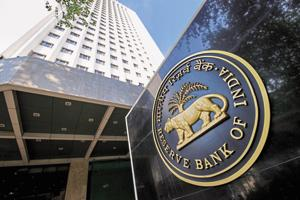 Centre seeks Rs 13,000 crore surplus from RBI, no special dividend