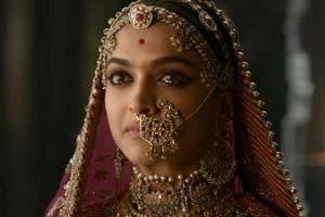 Padmavati release deferred after protests, Sanjay Leela Bhansali film...