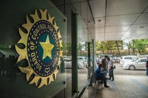 BCCI changes start timings of first 2 India-Sri Lanka one-day...