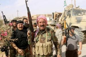 After recapturing Rawa, Iraqi forces hope the battle against Islamic...
