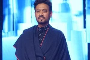 It is too boring for me: Irrfan Khan on plans of a book on his life
