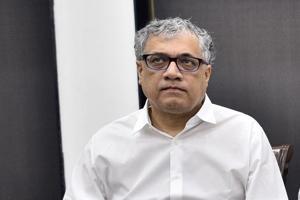 Mukul Roy's exit won't affect Trinamool: Derek O'Brien