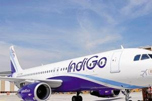 When Wilkho arrived at the Dubai airport at 3pm to board his flight to Chandigarh, scheduled at 5:55pm he was informed that the flight had to be cancelled and he could claim refund from IndiGo.