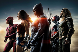 Justice League's Rs 8 crore India debut trails Thor, film's a 'major...