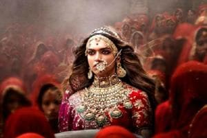 Padmavati: CBFC refuses to speed up certification process for Sanjay...