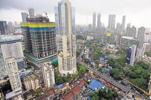 Maha RERA makes only developer, not land owner, answerable to...