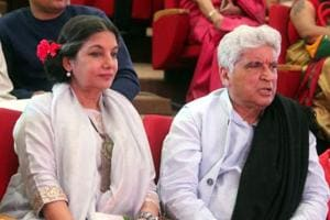 Feminism is about negotiating for equal opportunities: Shabana Azmi