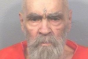 Charles Manson, leader of murderous American cult, dies at 83