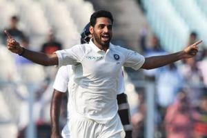 India vs Sri Lanka: Pacers miss all-time wicket haul record in India...