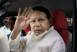 Priya Ranjan Dasmunsi: Politician from the grassroots who mastered...