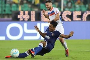 The fourth edition of the Indian Super League (ISL) finally got plenty...