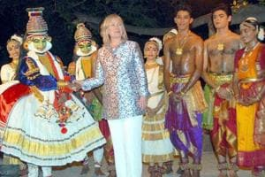 Global recognition could bring invasive tourism to culture hub Chennai...