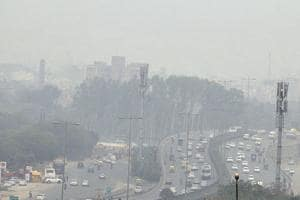 Metro Matters: Delhi, NCR towns need to fight air pollution together