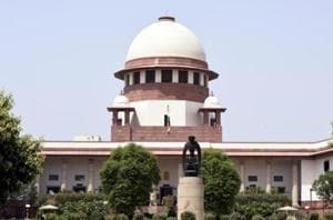 B K Bansal suicide case: SC questions CBI officials' conduct during...