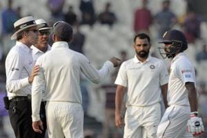 KL Rahul defends Sri Lanka's delaying tactics, 'India would've done...