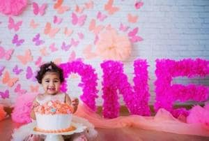 Allu Arjun makes his Instagram debut on daughter Arha's birthday....