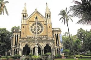 Mumbai university exam leak: Students sold BMS question papers for...