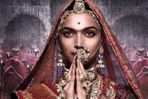 Padmavati: If you expect a solution, give CBFC time, space and a state...