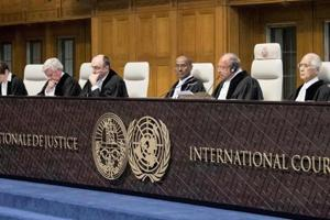 India at ICJ: From Marshall Islands dispute to repeated run-ins with...