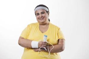 Overweight women should undergo mammography more often